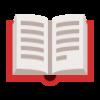 icons8-literature-96