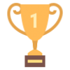 icons8-trophy-96